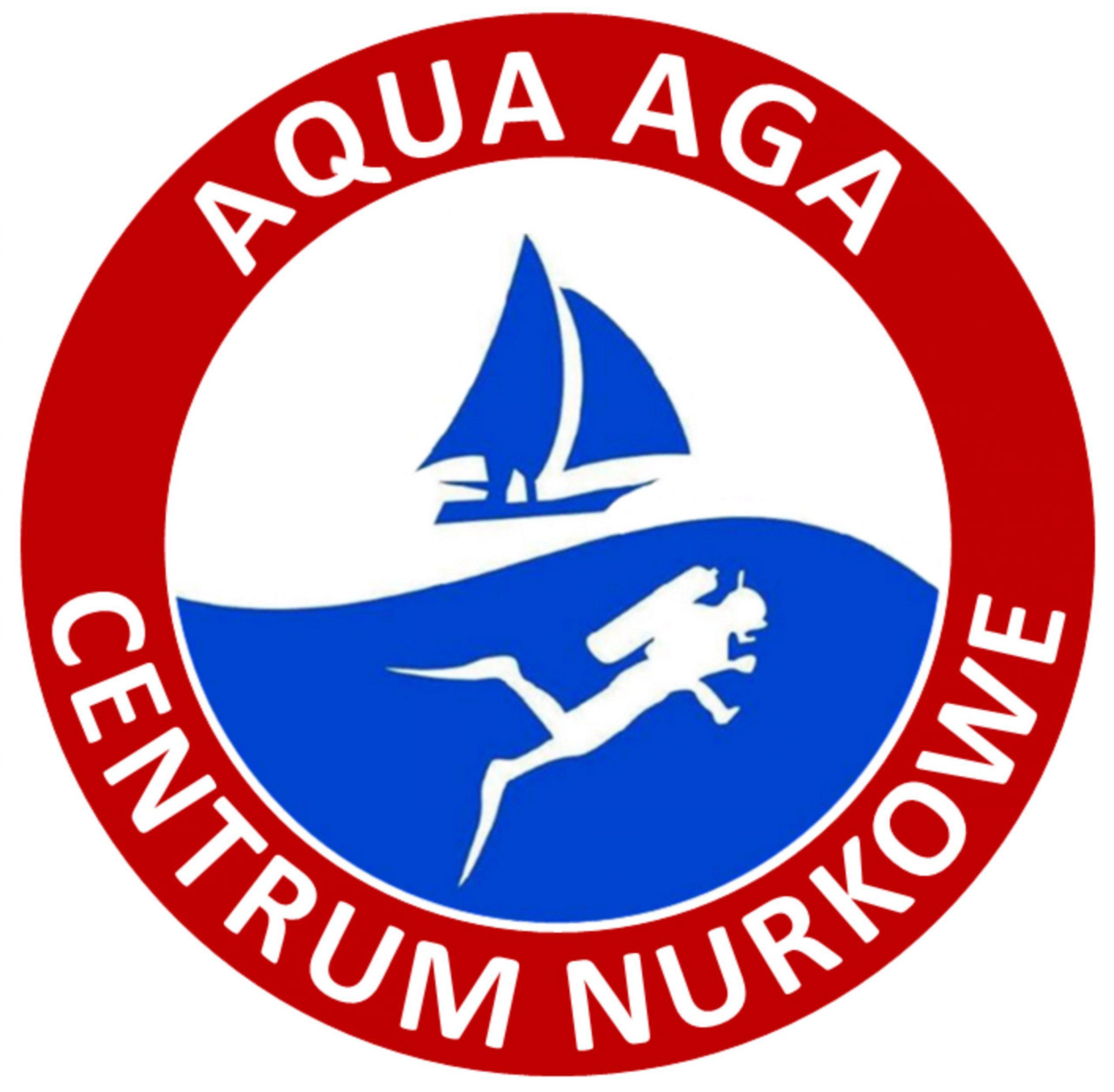 Aqua Aga Centrum Nurkowe